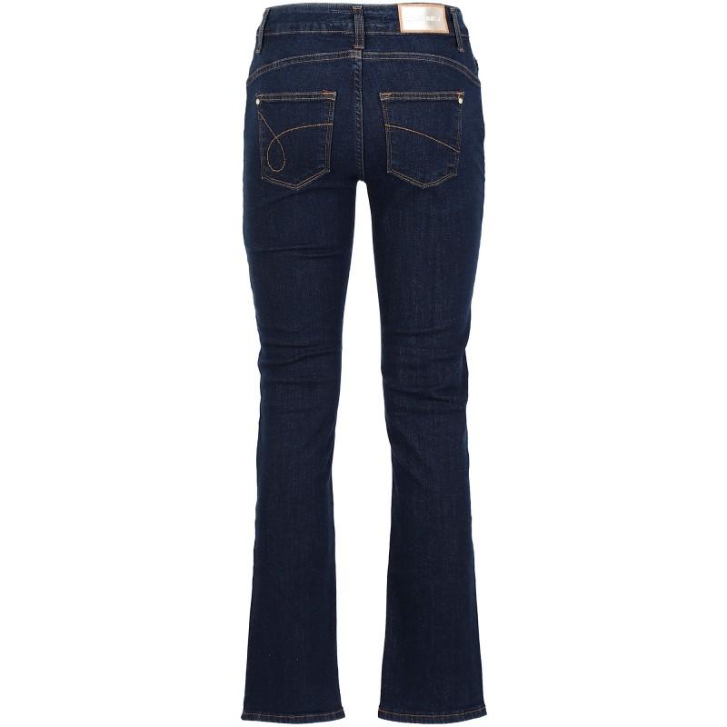 Valleverde donna pantofola casa in panno Codice 25230