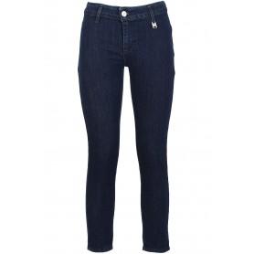 Valleverde  pantofola uomo da casa  Codice 39801