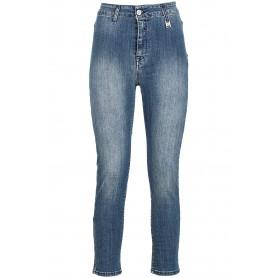 Ara Shoes stivaletto uomo in pelle e vero montone nero modello BEN codice 17123