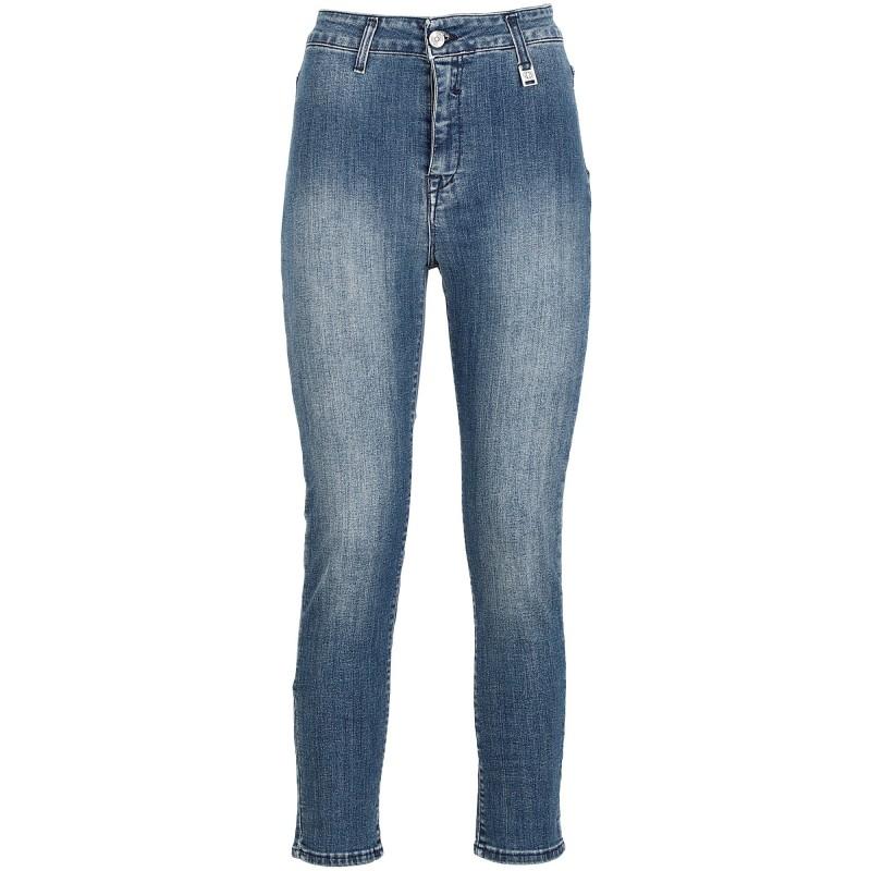 Ara Shoes stivaletto. uomo in pelle e vero montone nero modello BEN codice 17123