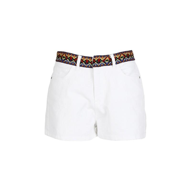 Valleverde pantofola uomo in pelle Codice G51850C