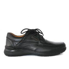 Valleverde sneaker uomo in pelle antistatica Codice 20875