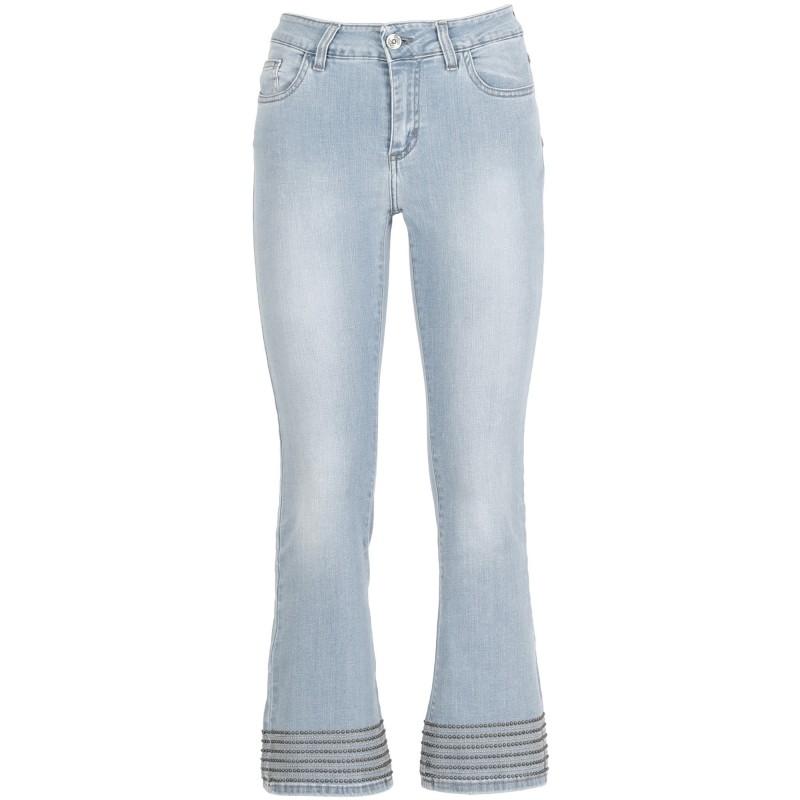 Valleverde sneaker uomo in pelle - antistatica Codice 20877