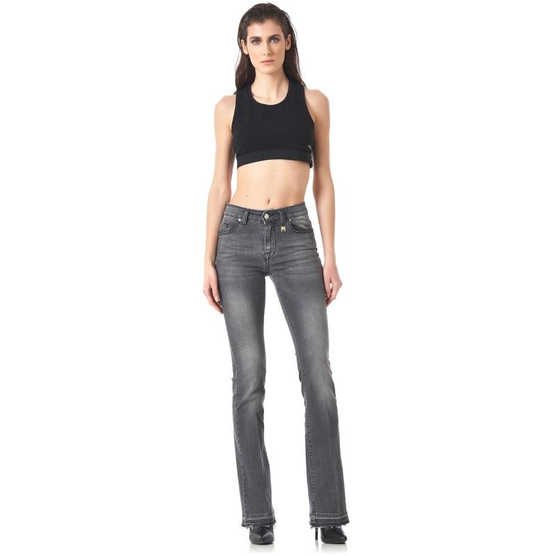 MBT sandalo uomo NAKURU M - codice 900005-03L