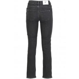 Ara shoes stivale donna in pelle modello FLORENZ codice 16940
