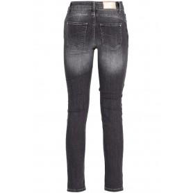Anatomic scarpa formale uomo modello Charles II codice 808036