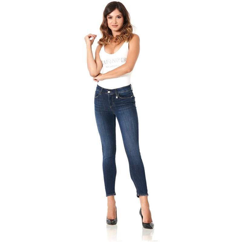 Montemario scarpa classica formale uomo in peccary cod 2002XL