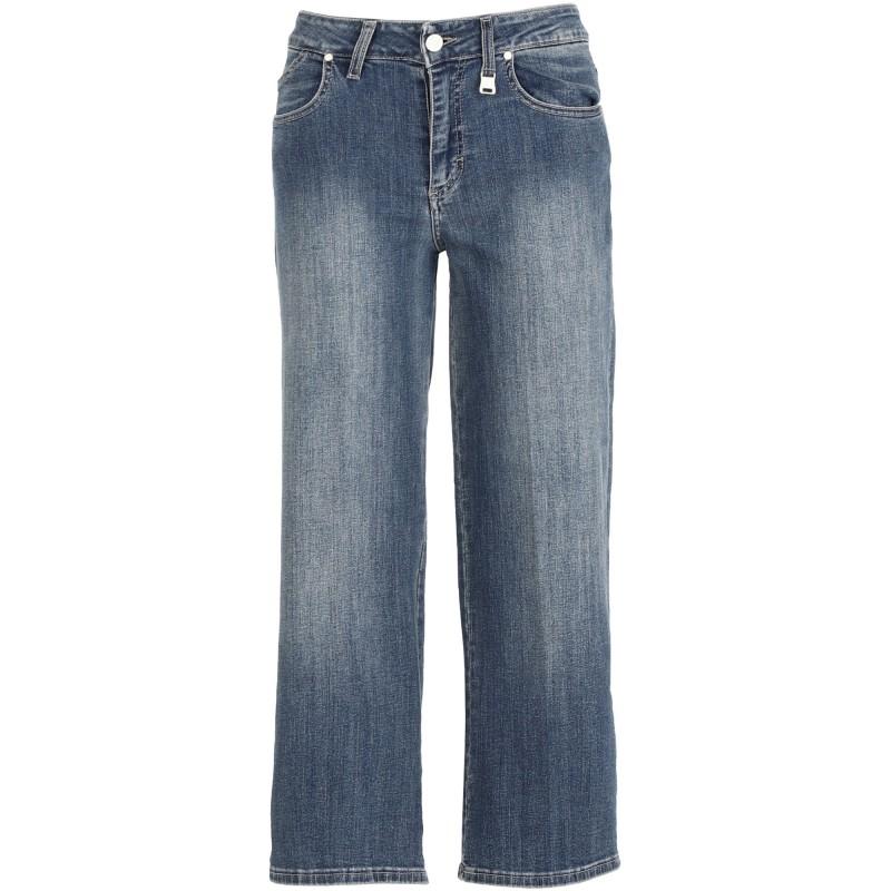 MBT scarpa donna AMARA 6S GTX LACE UP W (MBT index Dynamic) codice 700833-1121T