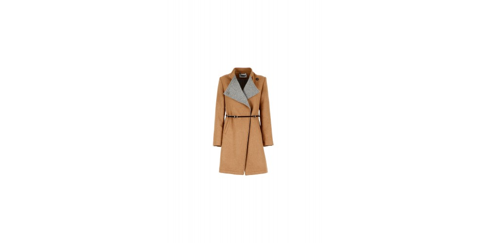 Cafe Noir TRENCH DONNA